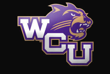 National Park Service grant to further WCU research at coastal national parks