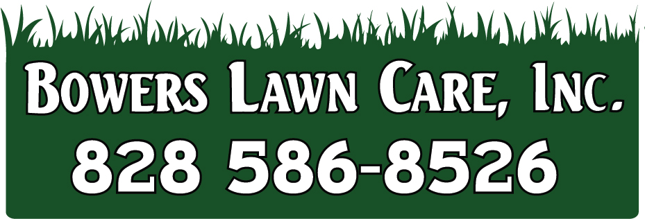 Bowers Lawn Care